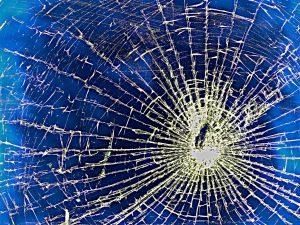 121122-Gebroken-glas