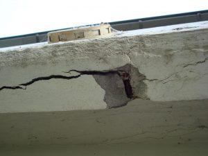 betonmonteur_betonrot11